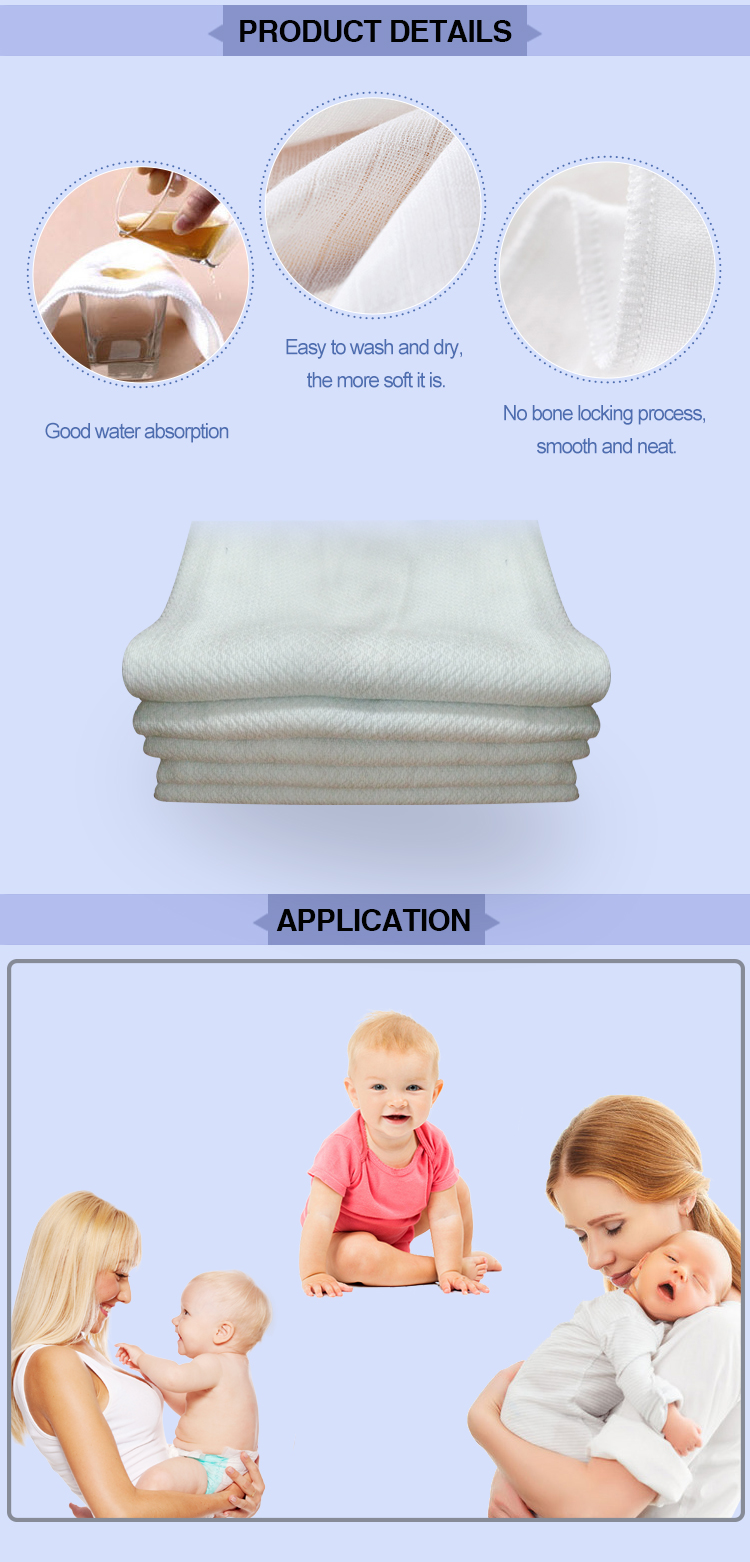 wholesale baby dream baby diapers low price