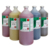 Sublimation tinte für brother drucker, sublimation tinte groß, sublimation tinte distributor