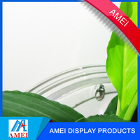 high quality mini fish tank wholesale online