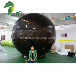 New Style UV Protective PVC Walk on Water Balloon / Water Pool Toys / Heavy Duty Inflatable Water From Hongyi Toy
