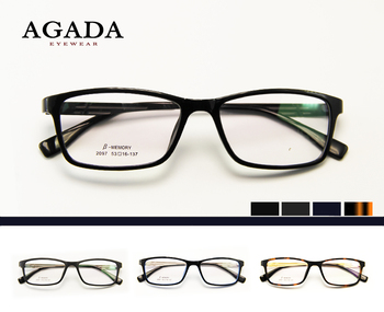 Best Eyeglass Frame Color : Best Selling Changeable Color Eyeglass Frames - Buy ...