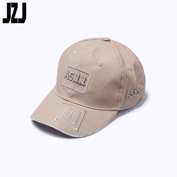 82093f5b3df Custom Made Polyester Saudi Arabia Army Cap - Buy Saudi Arabia Army ...