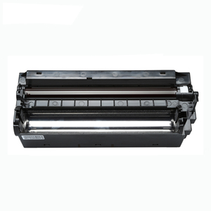 for Panasonic KX-FAD412A FAD416E Drum Unit Compatible for KX-MB1900/2000/2010/2020/2030/2003CNB/2025CXW Laser Printer Replace