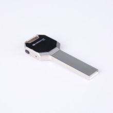 Chiave mini registrazione 16 gb USB <span class=keywords><strong>professionale</strong></span> registratore vocale digitale
