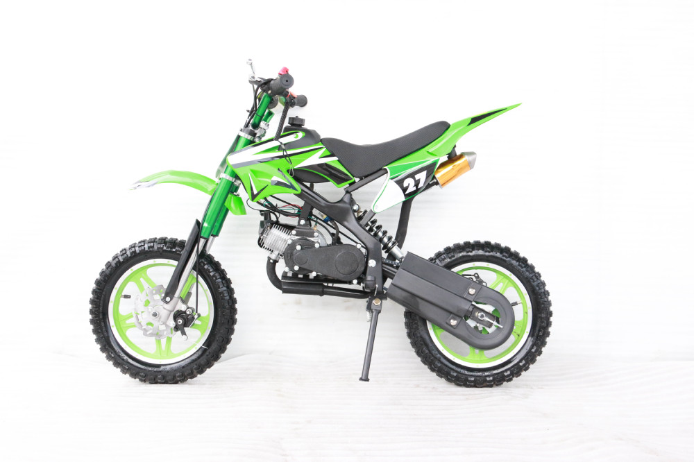 oem mini cross bike 49cc mini motocross bike for sale. Black Bedroom Furniture Sets. Home Design Ideas