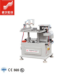 September Sale Factory Supply digital display saw aluminum yilmaz good quality and price of