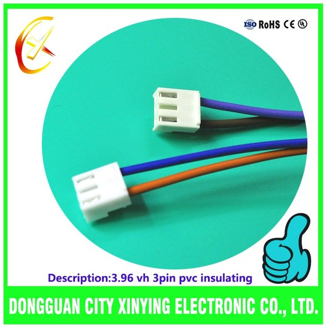 male female wire harness connector hrs-Source quality male female ...