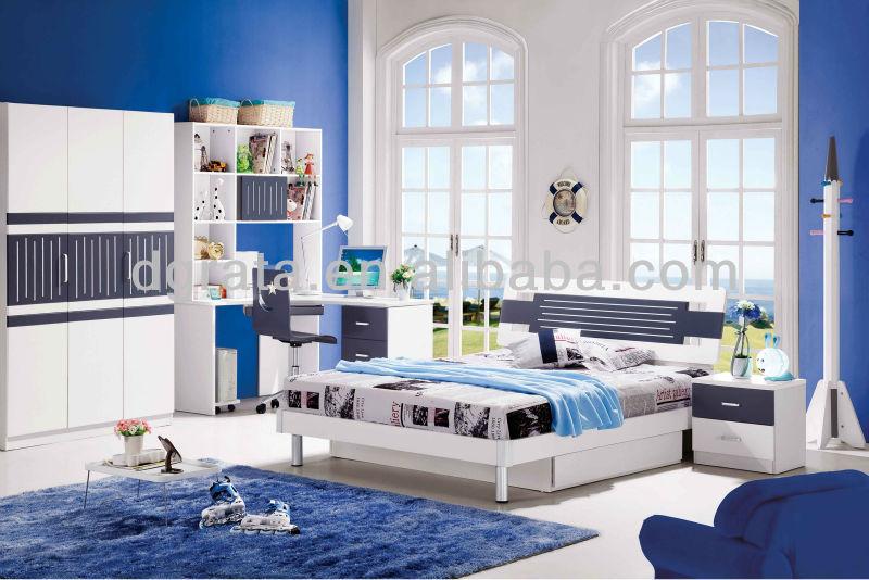 Schilderij voor slaapkamer jongen maison design navsop