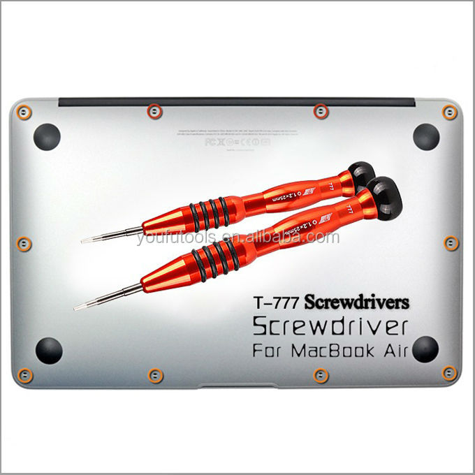 Precision Pentalobe 5 point Screwdriver,Pentalobe 5 point Screwdriver For Macbook Air