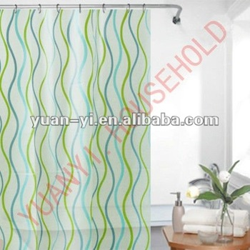 Canvas Shower Curtain Walmart Bathroom Curtains