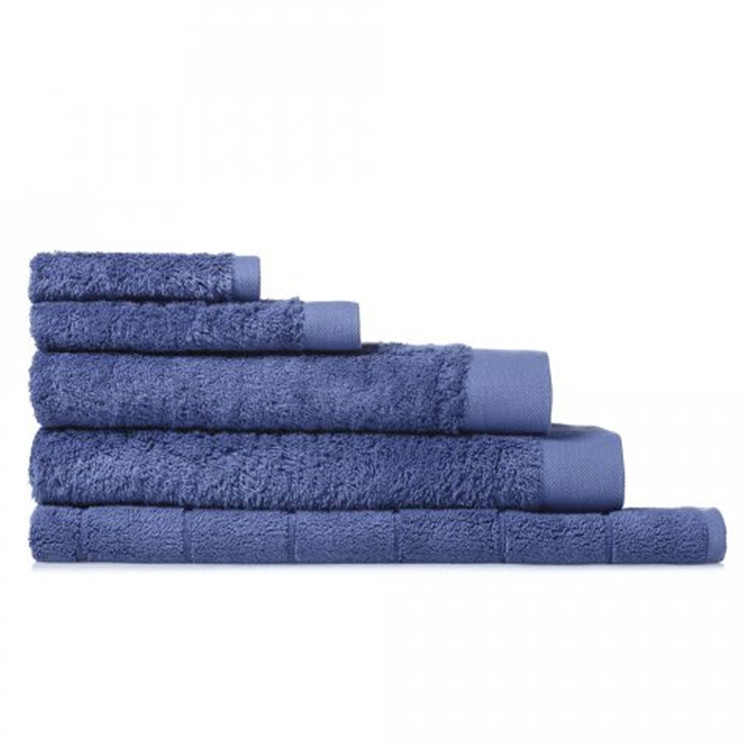 Bamboo Kitchen Towels Wholesale: Wholesale Home Textile 100% Bamboo Fiber Kids Face Towels