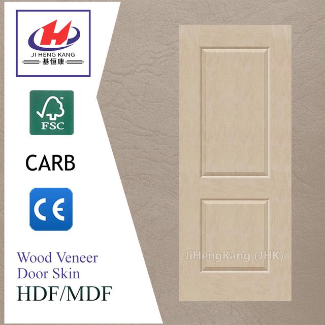 JHK-S01 12MM Deep Groove Model Widely Used In Apartment Inside Door Cassin Siamea MDF  sc 1 st  Alibaba & mdf hdf door-Source quality mdf hdf door from Global mdf hdf door ... pezcame.com