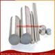 ASTM F67 GR1 medical titanium products