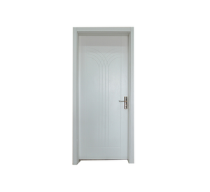 Interior/exterior good price mdf door pvc,solid wooden door malaysia,moulded door