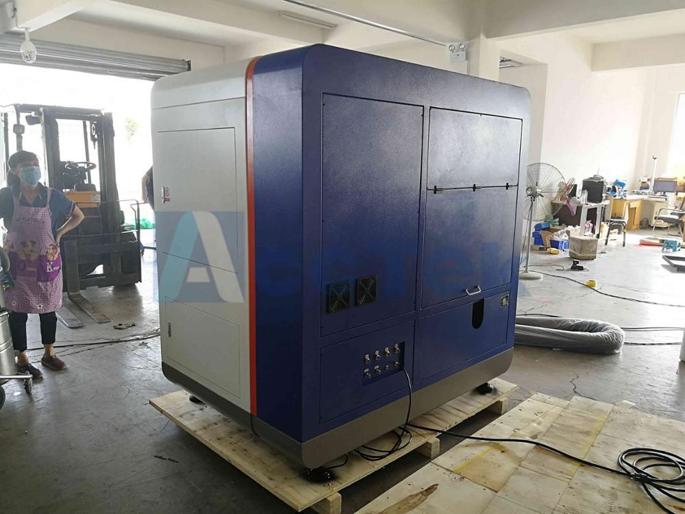 6040 fiber laser (5)
