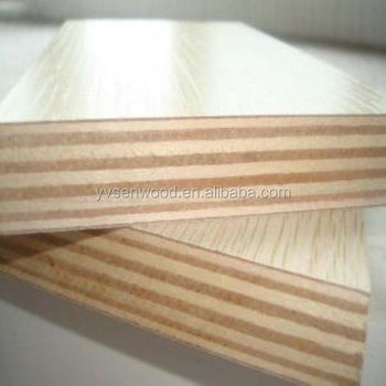 Different Types Of Plywood Furniture Plywood/construction Plywood/marine  Plywood - Buy Different Types Of Plywood,Laminated Marine Plywood,Melamine