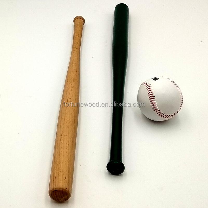 Quality Adult Beech Baseball Bat