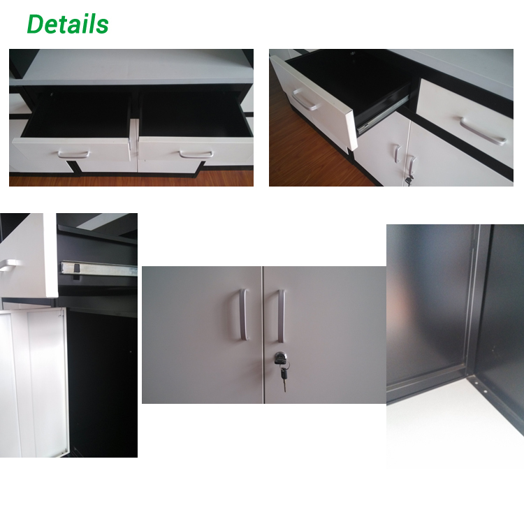 Metal Wall Cabinets africa hot sale modern kitchen cabinet vintage metal wall cabinets