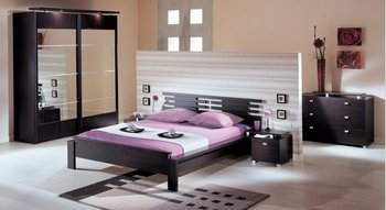 Bedroom Set---orys - Buy Bedroom Set Product on Alibaba.com