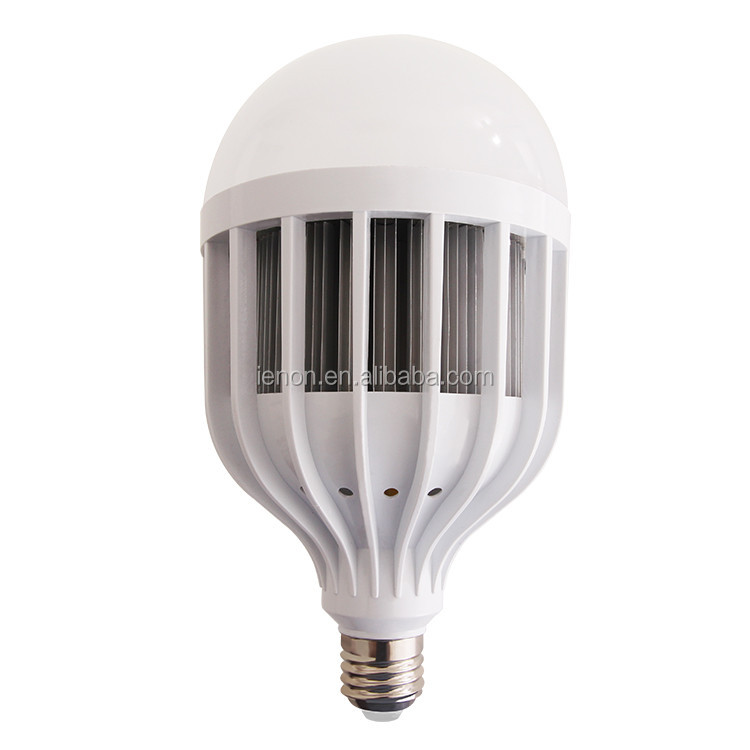 2016 Best Selling Products Dimmable Wide Beam Angle E27 B22 2000 ...