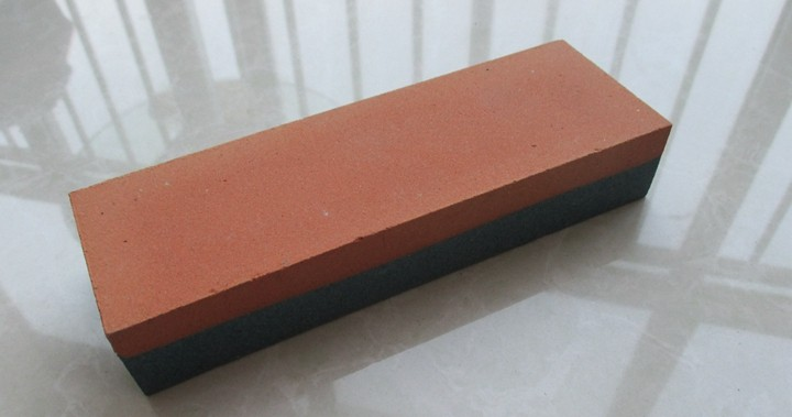 Wholesale China Factory Gc Oil Stone