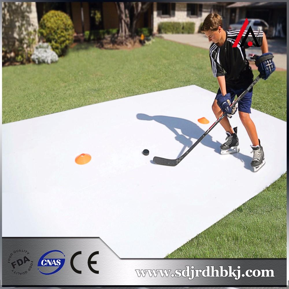 List Manufacturers Of Hockey Tiles Buy Hockey Tiles Get Discount