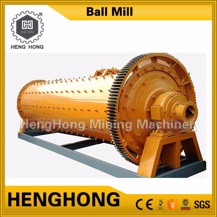 Diesel engine 2017 china best quality gold ore ball mill , influence of the grinding system on cement properties japanes