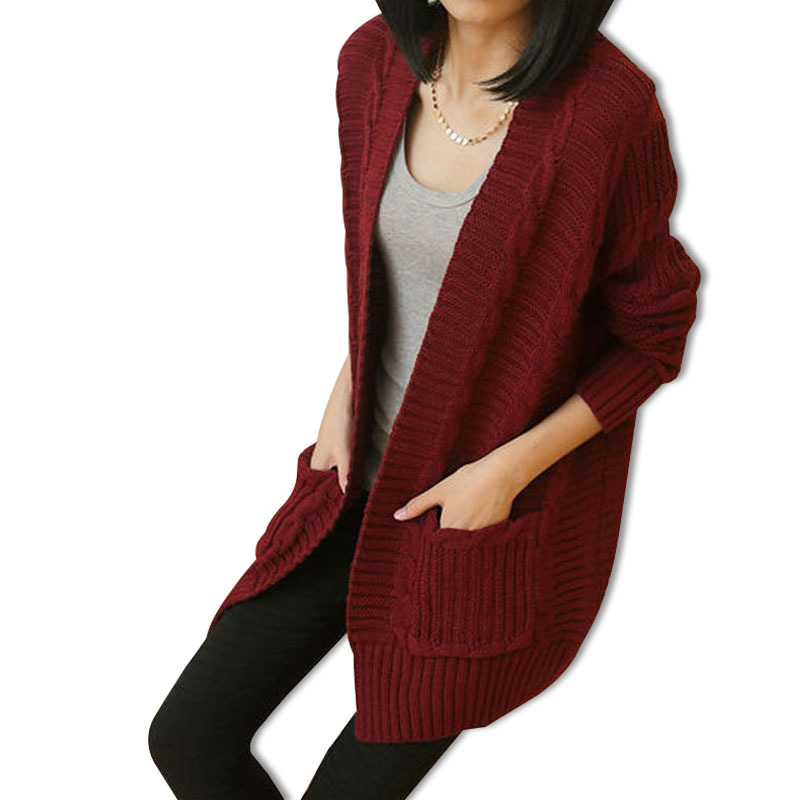 Cheap Shrug Sweater Sale, find Shrug Sweater Sale deals on line at ...
