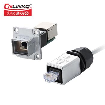 Fine Cat6 8P8C Shield Cable Plug And Socket Utp Rj45 Connector Cat6 Rj45 Wiring Digital Resources Hutpapmognl