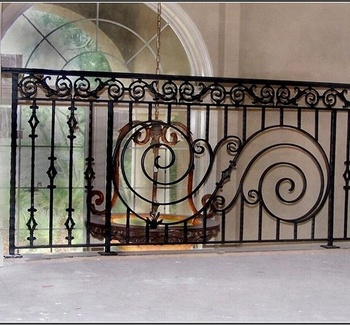 Modern Square Pipe Balcony Railing Design In India Buy Modern
