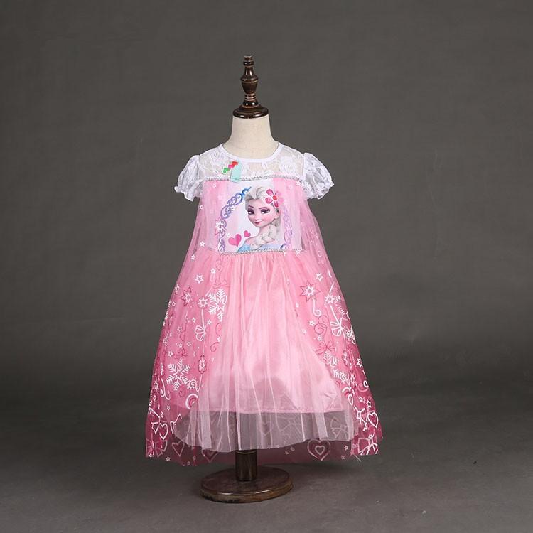 Venta al por mayor ropa para niña de 10 años-Compre online los ...