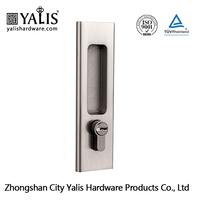 Special Sliding Glass Door Key Locks