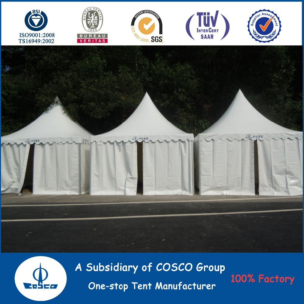 first-rate 8x8 gazebo cosco grassland-6
