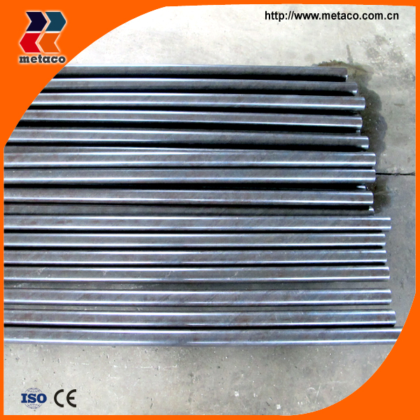 Hot sale factory direct price stainless steel rod distributors Best high quality