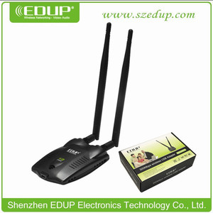 Ralink 300mbps Wifi Dongle, Ralink 300mbps Wifi Dongle Suppliers and