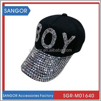 Hot Sale Designer Black Baseball Cap With Red Embroidery - Buy Black ... dca601d9579
