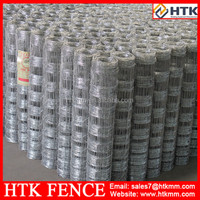 field fence netting(less weight,easy to transport)