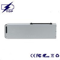 Rechargeable Li-ion Battery Pack A1281 10.8V 5400mAh for Apple for MacBook Pro 15""