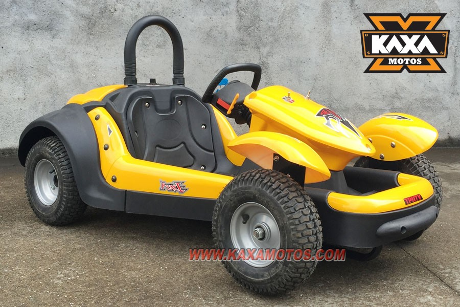 200w Electric Motor Go Kart For Kids Buy Electric Motor