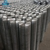 1/8 Inch Hot Galvanized Welded Wire Mesh