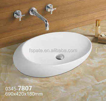 https://sc01.alicdn.com/kf/HTB1etHEXe7EWeJjSZFMq6x00FXaw/China-PATE-7807ceramic-manufacturer-bathroom-Lavabo-bowl.jpg_350x350.jpg