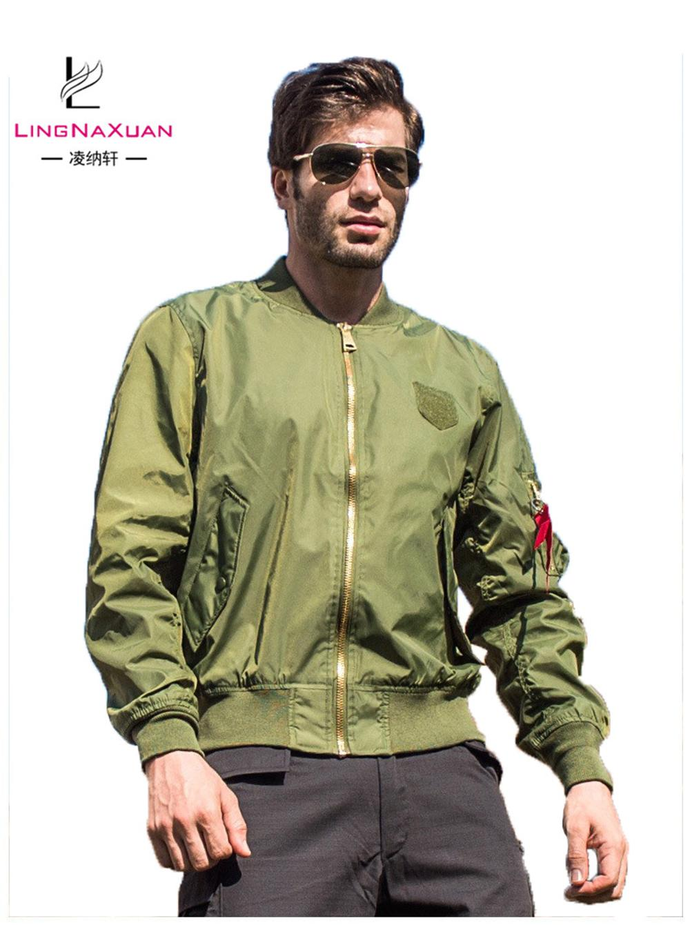 China Jacket Alpha, China Jacket Alpha Manufacturers and Suppliers