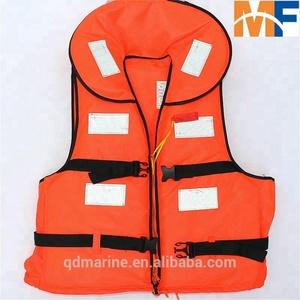 d5545b4f4c0 Life Jacket Whistle