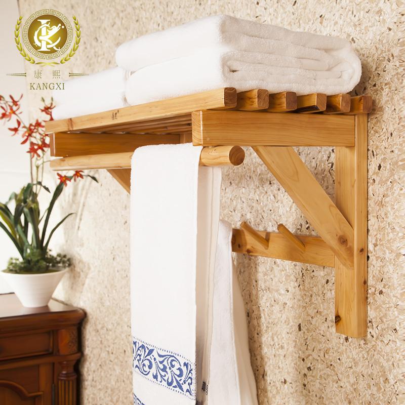 venta al por mayor repisas madera cedro compre online los