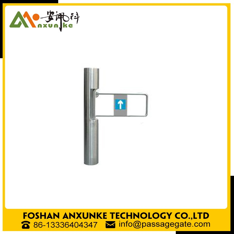 Access to automatic shutter barrier door swing door  sc 1 st  Alibaba & Access To Automatic Shutter Barrier DoorSwing Door - Buy Control ... pezcame.com