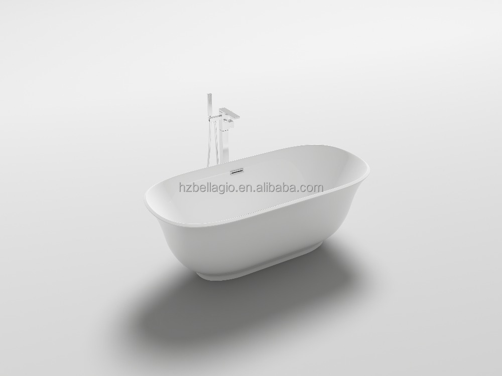 Claw Foot Baby Bath Tub, Claw Foot Baby Bath Tub Suppliers and ...