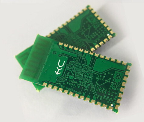HC-05 HC05 Blue tooth Serial Port Wireless Module Support Master or Slave Model