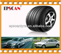 215/60R15 car tires producers in china in transportation