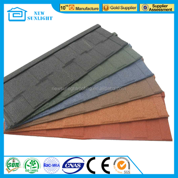 Promotional Products Corrugated Waterproofing Metal Roofing Price Buy Metal Roofing Price Waterproofing Roof Tile Corrugated Metal Roofing Product On Alibaba Com