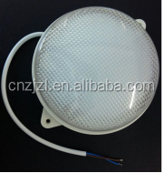 Cold Room Lamp,High Quality LED Light